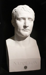 373px-Bust_Napoleon_I_of_France