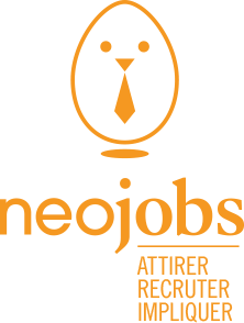 logo-neojobs