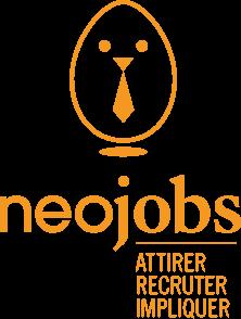 logo-neojobs