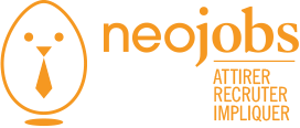 logo-neojobs-horizontal-new