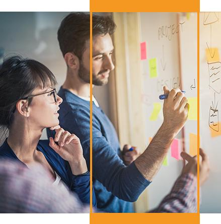 Participer à la responsabilisation de vos collaborateurs avec la dynamique collective
