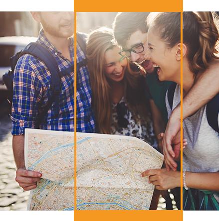 Neojobs transformes votre recrutement avec une expérience candidat qui lui permettra de vous montrer tout son potentiel