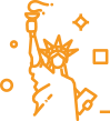 picto-employee advocacy
