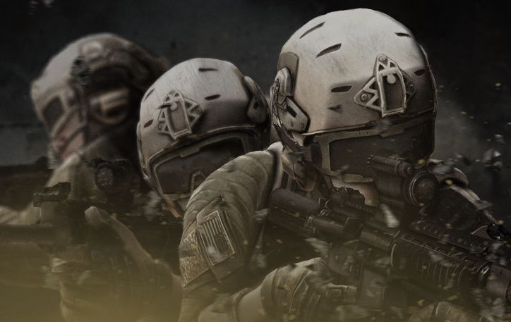 America's Army - neojobs