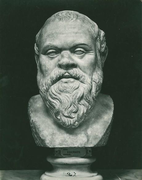 460px-Anderson,_Domenico_(1854-1938)_-_n._23185_-_Socrate_(Collezione_Farnese)_-_Museo_Nazionale_di_Napoli