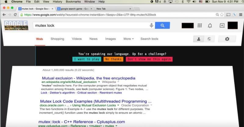 Google-neojobs