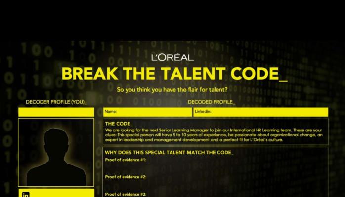 break-the-talent-code
