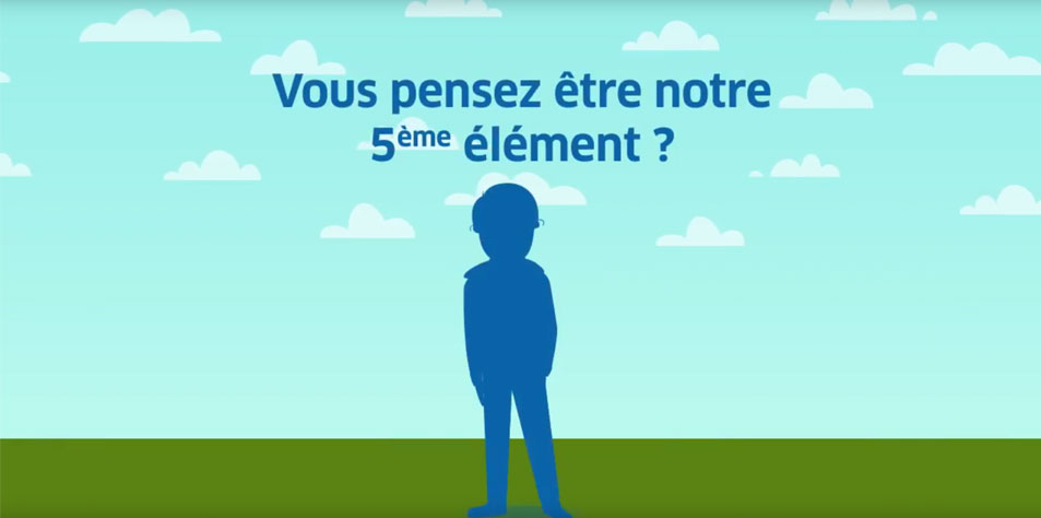 cas-clients-engie-ineo-2