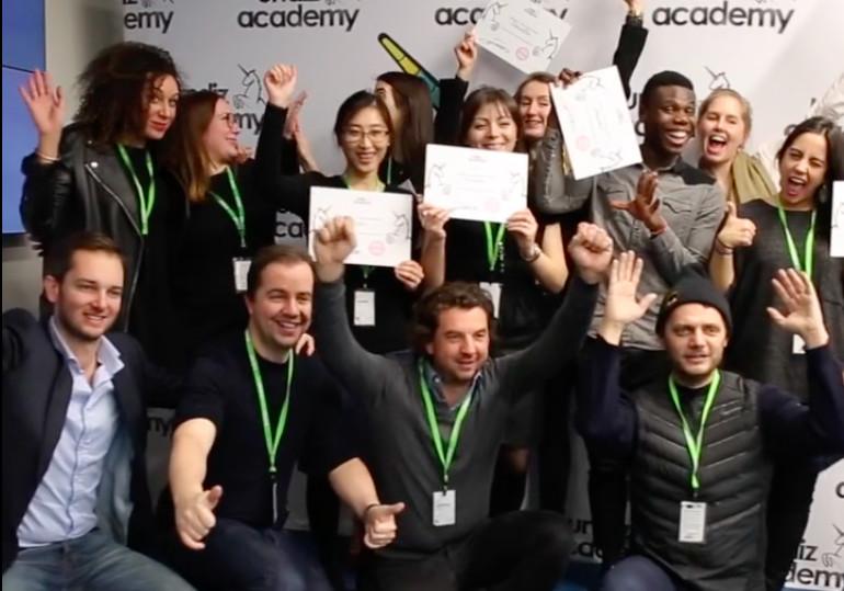 Finale-Undiz-Academy