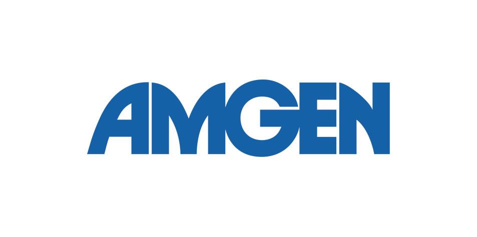 logo-amgen
