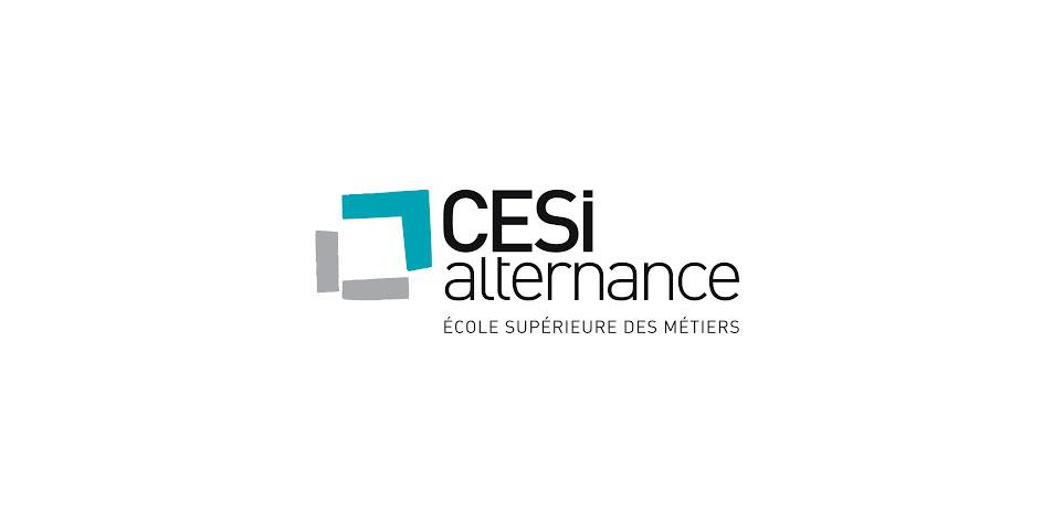 logo-cesi-alternance