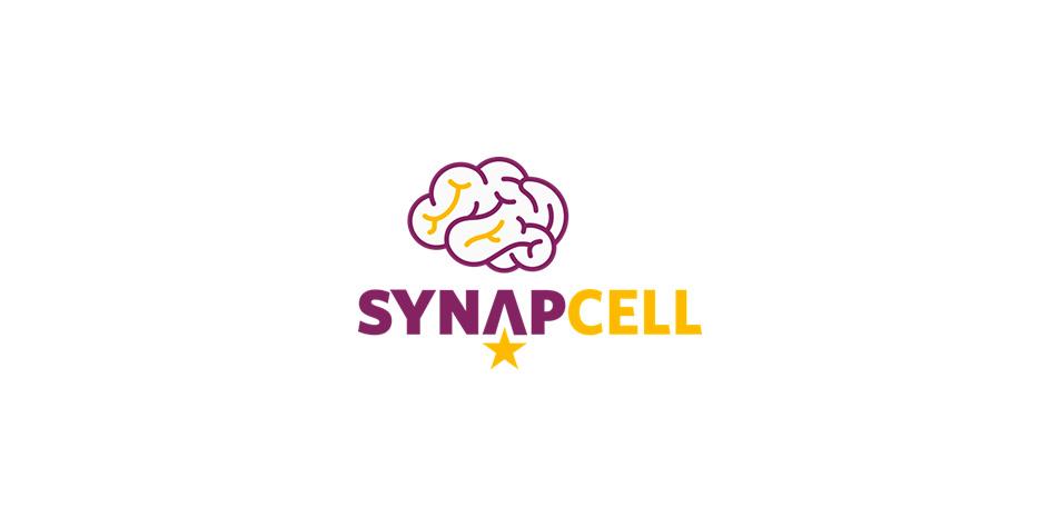 logo-synapcell