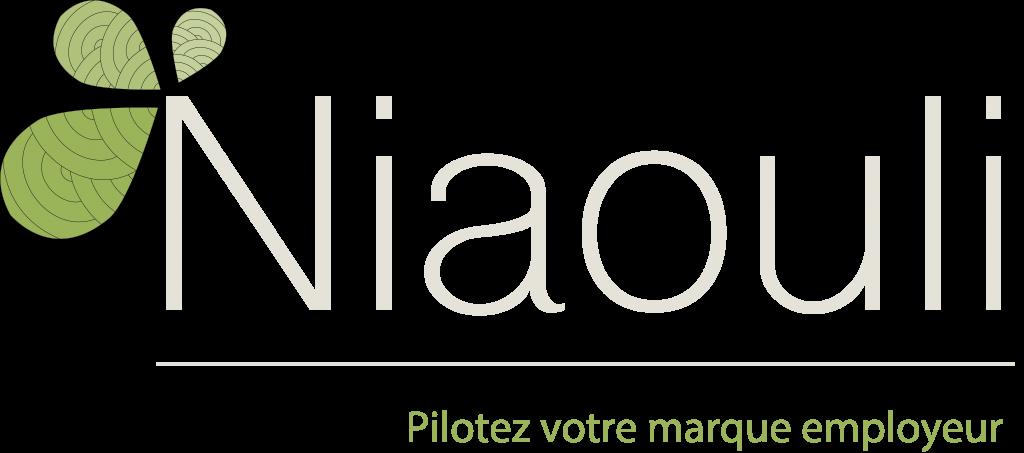 logo-niaouli-outil-marque-employeur
