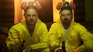 breaking bad exemple de marque employeur