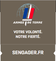 slogan employeur armée de terre
