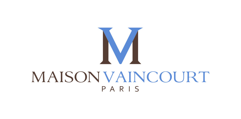cas client Vaincourt pack marque employeur pme