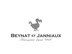 logo beynat janniaux solution marque employeur pme