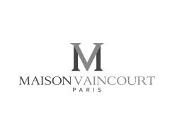 logo maison vaincourt solution marque employeur pme