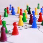reperes-marque-employeur-PME
