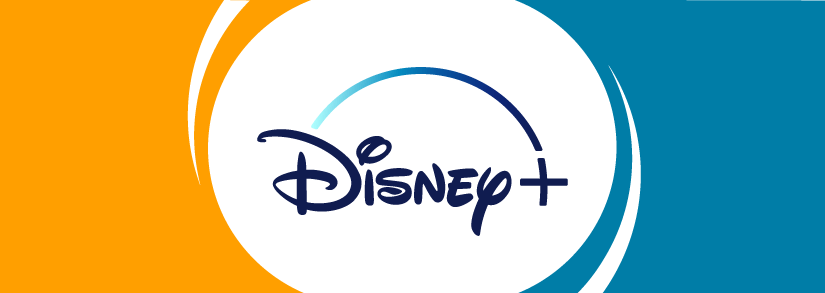 disney-plus-recrute