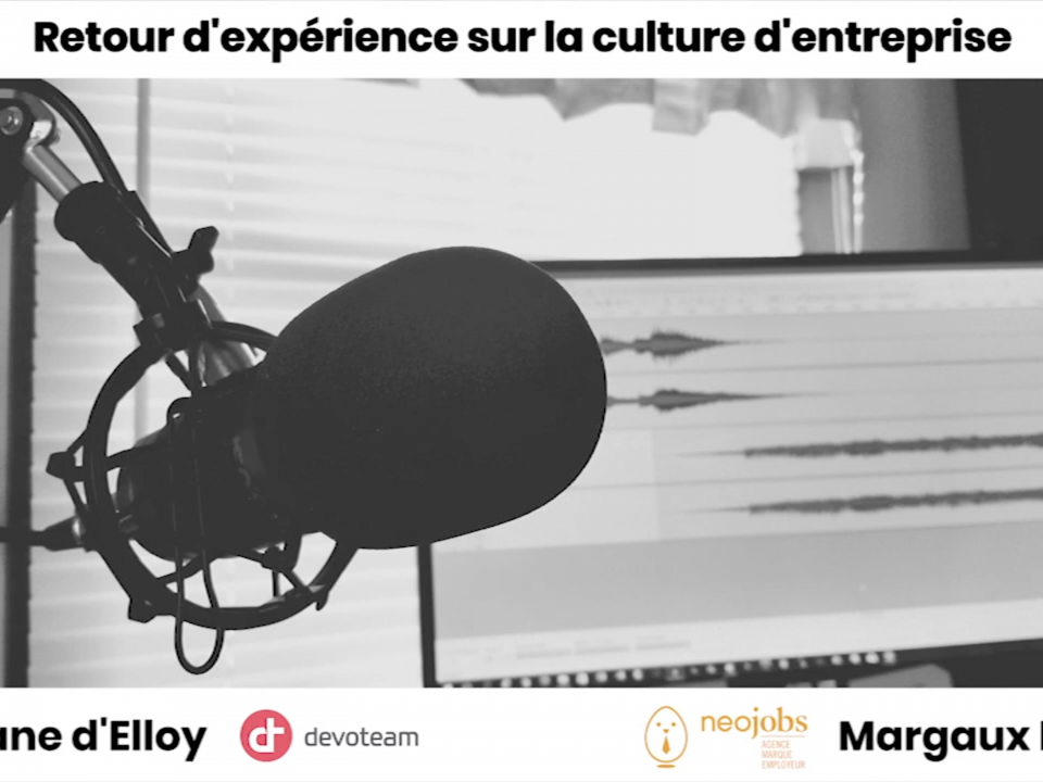 deployer-la-culture-entreprise