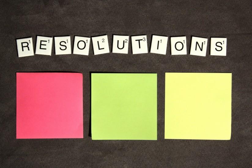 resolutions-scrabble-3297-824x550