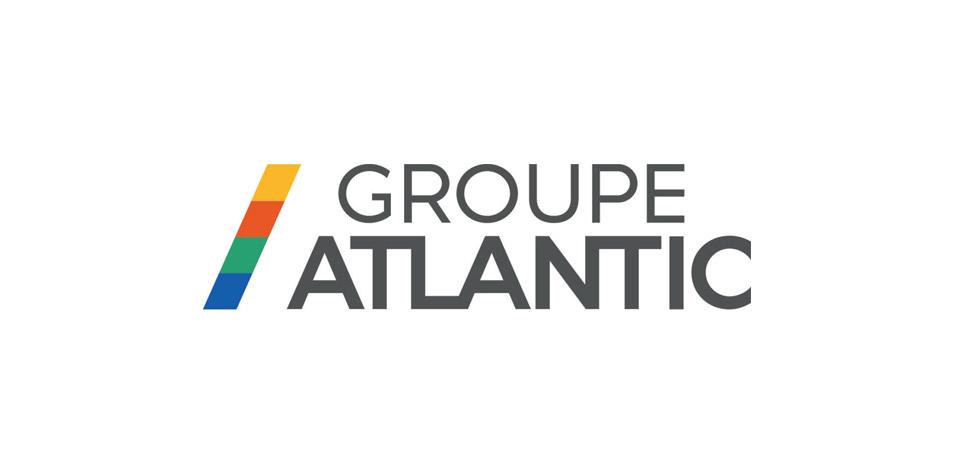 Amélioration de la marque employeur du groupe Atlantic via 4 diagnostic