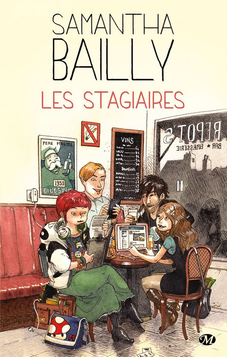 1403-stagiaires_org