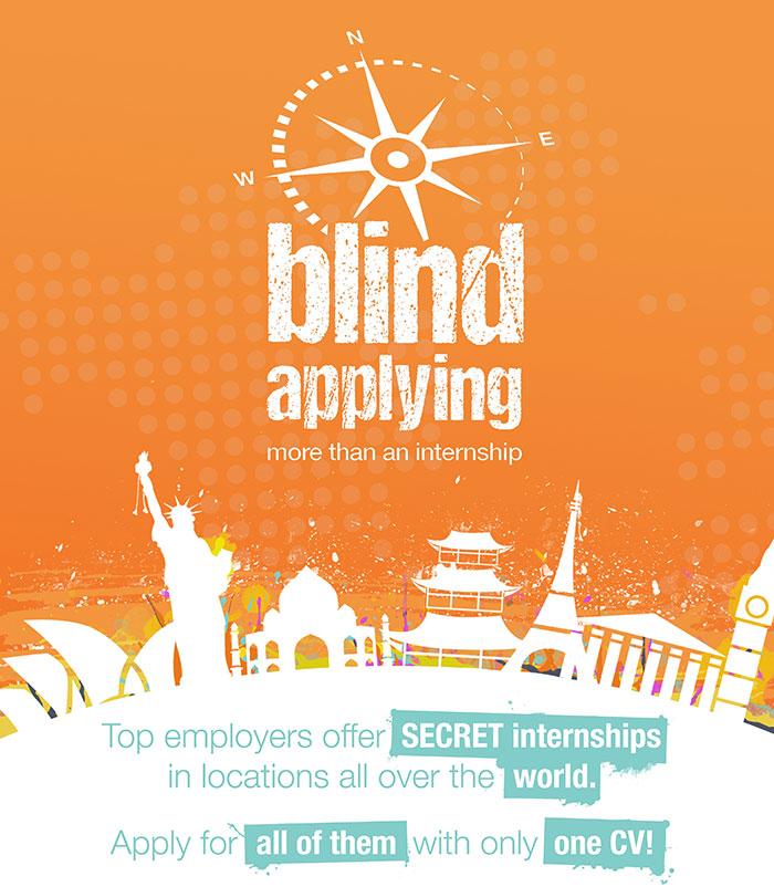 blind+applying_concept
