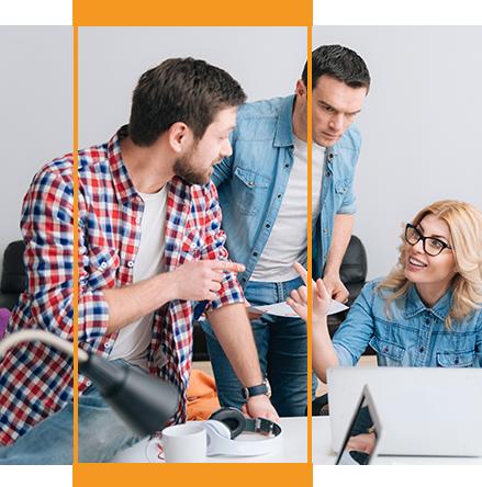 Qu'est-ce que l'employee advocacy ?