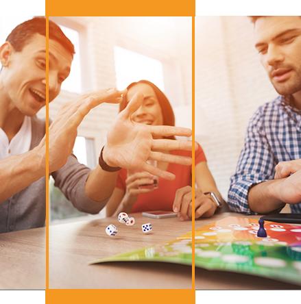 Neojobs révèle vos collaborateurs et vos candidats avec la gamification RH