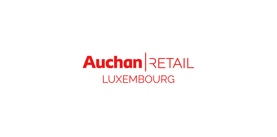 logo-auchan-luxembourg
