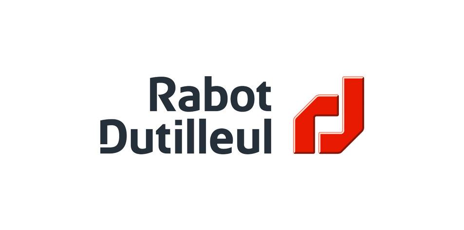 logo-rabot-dutilleul-construction
