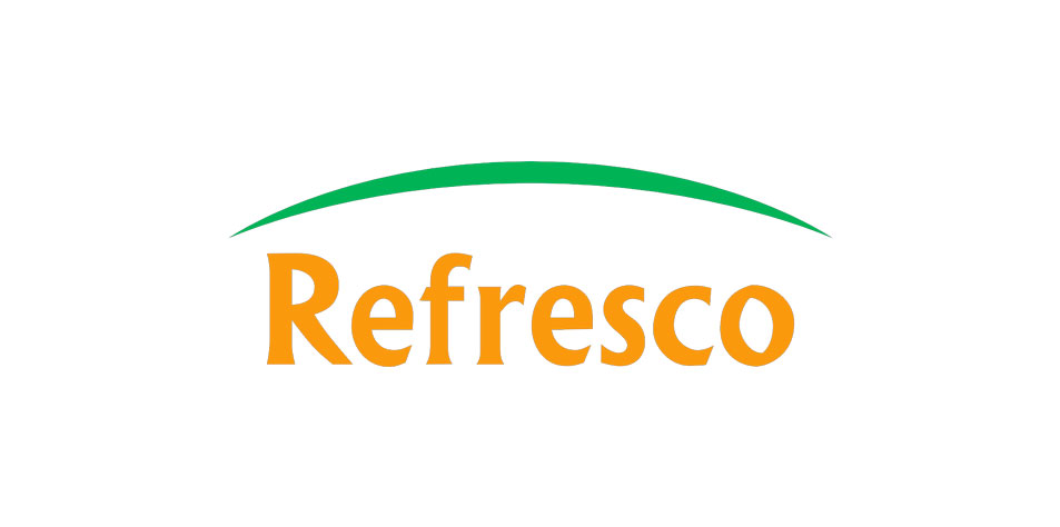 logo-refresco