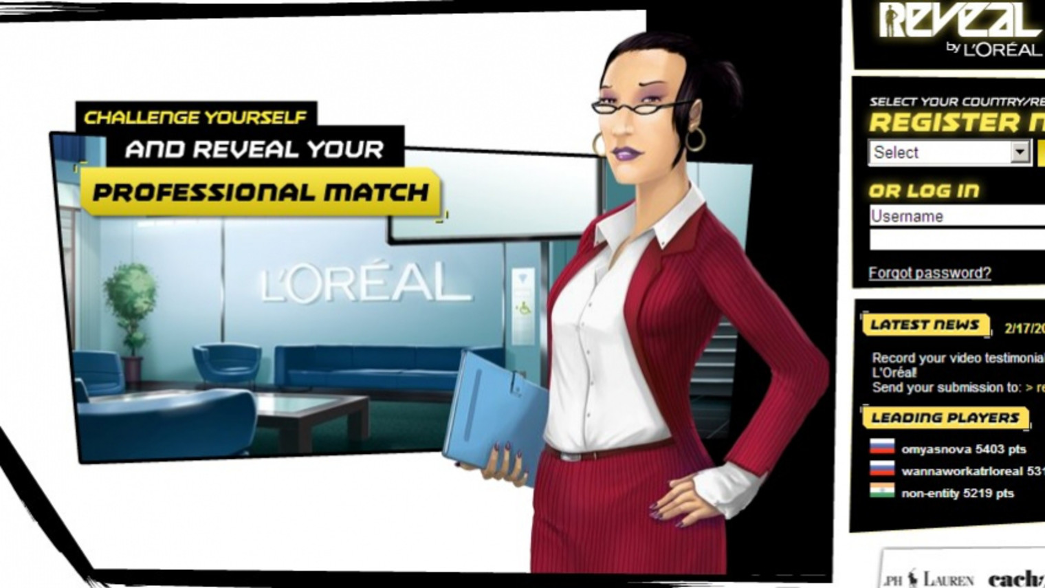 serious-games-l-oreal-reveal