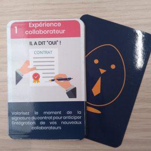 experience-collaborateur-jeu-marque-employeur-neojobs