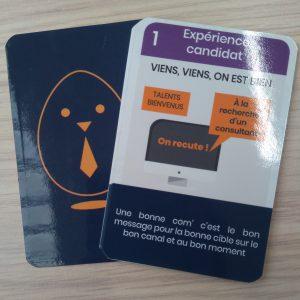 expérience-candidat-jeu-marque-employeur-neojobs