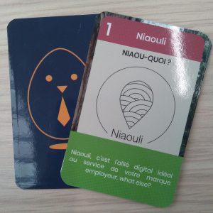 niaouli-jeu-marque-employeur-neojobs