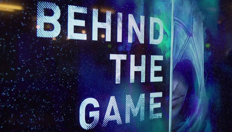 behind-the-game-affiche