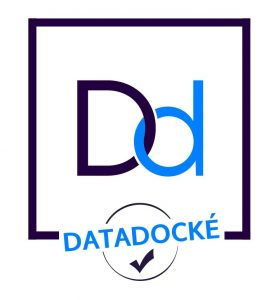 formation marque employeur certifiée datadock