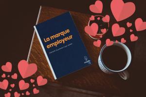 employer brand book
