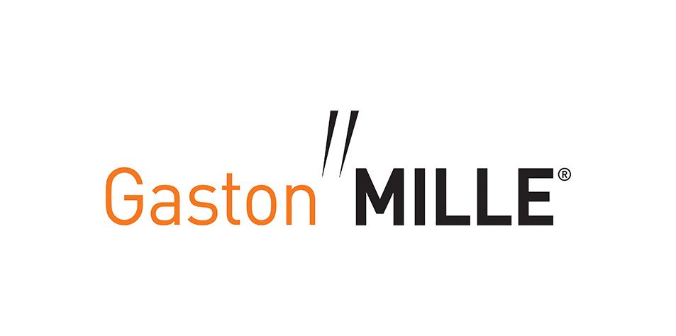 cas client Gaston Mille pack marque employeur PME