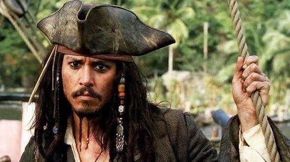 Jack Sparrow, état des lieux de sa marque employeur - neojobs