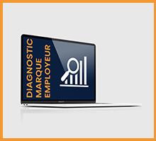 lead magnet auto diagnostic marque employeur