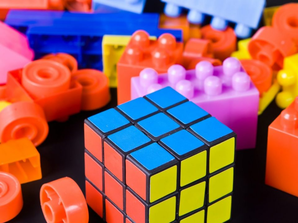 rubiks-cube-gamifier-processus-rh