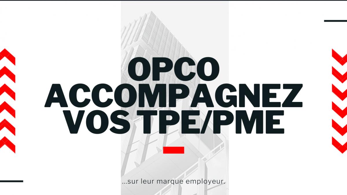 opco et marque employeur tpe/pme
