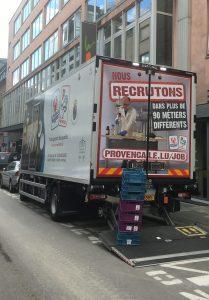 communication-marque-employeur-flocage-camion