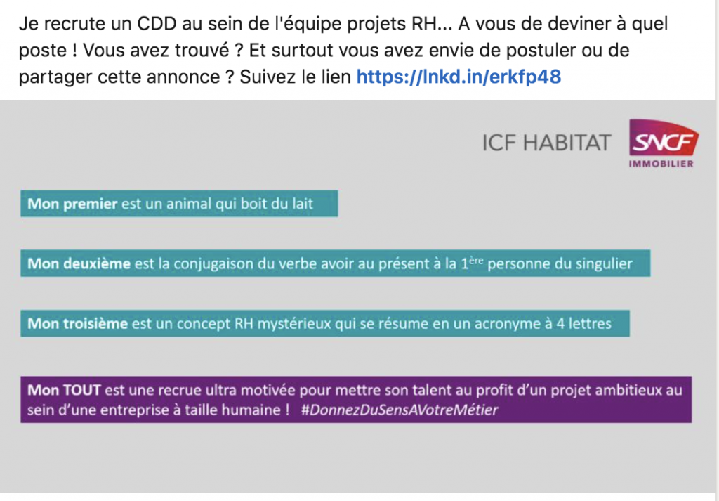 icf-habitat-recrutement
