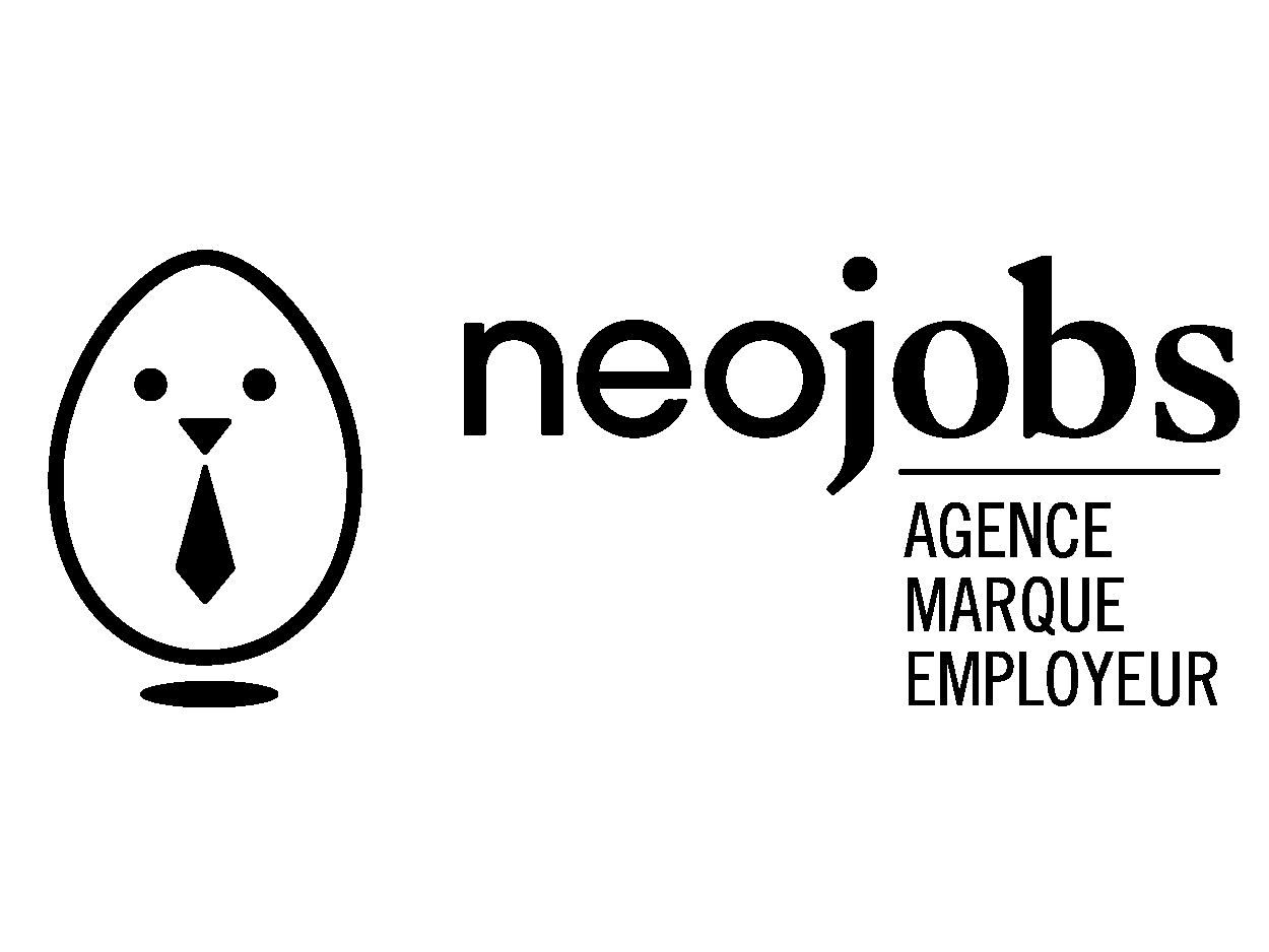 neo-noir-01