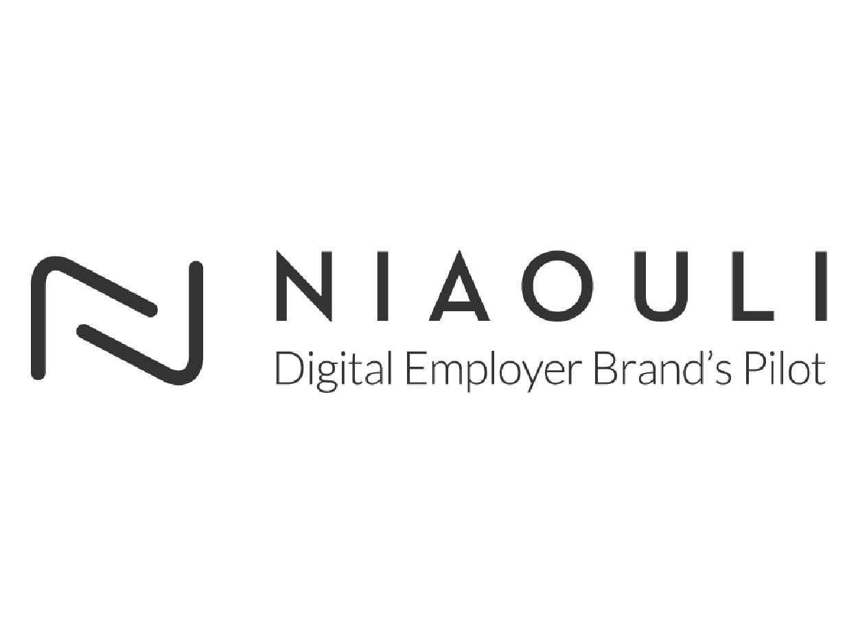 niaouli-01
